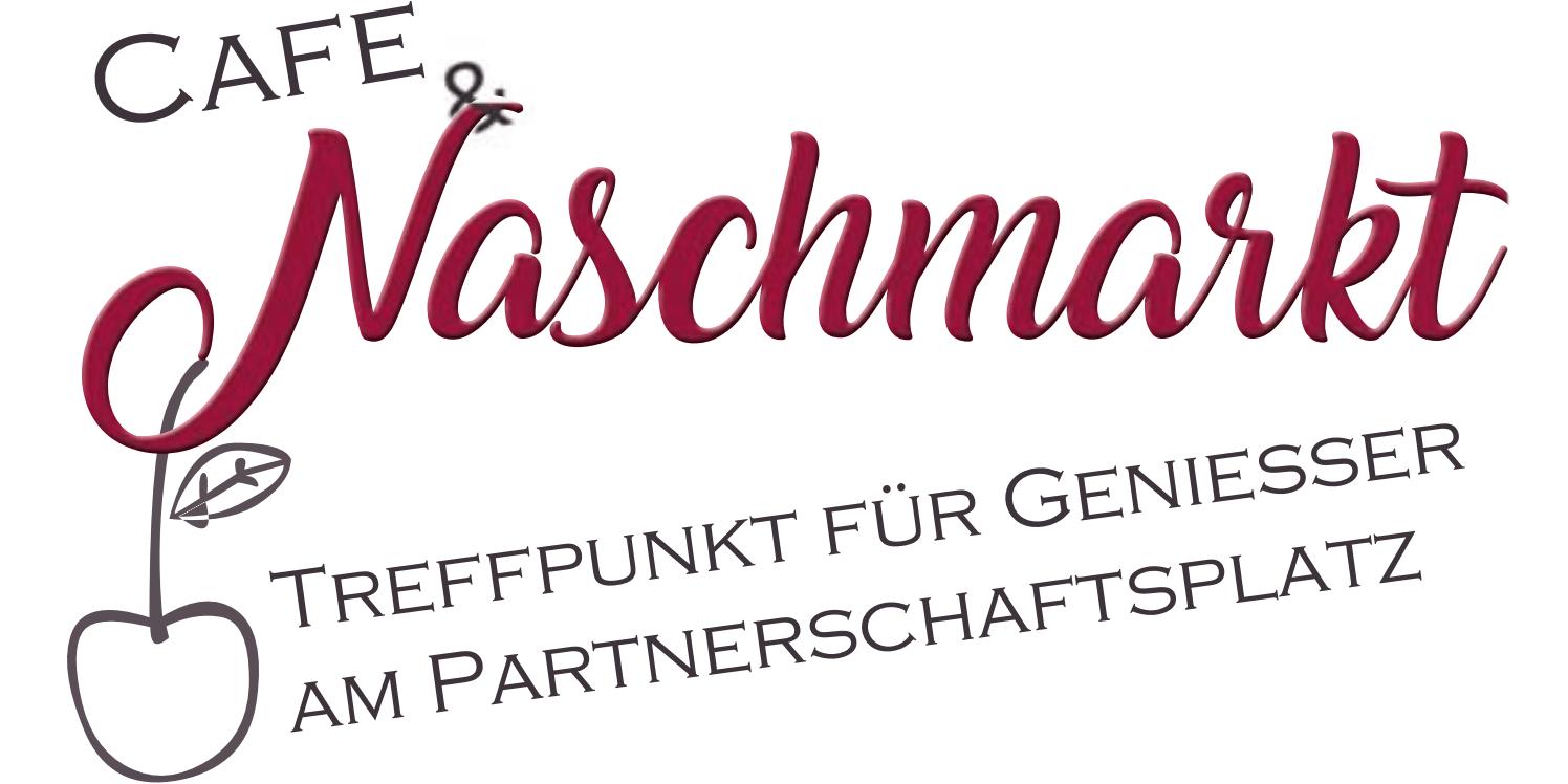 Cafe Naschmarkt in Treuchtlingen